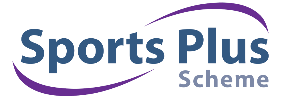 Sports Plus Scheme