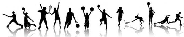 pe and Sport premium funding requirements Walsall