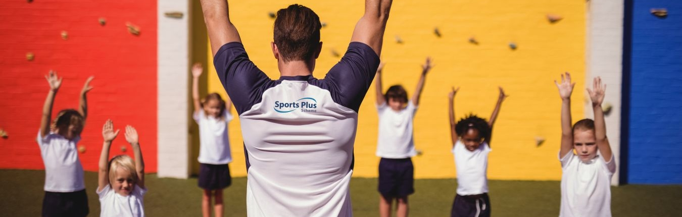 Sports Coaching Companies in Schools 3