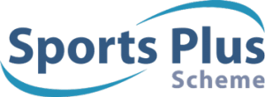 Sports Plus Scheme Staffordshire