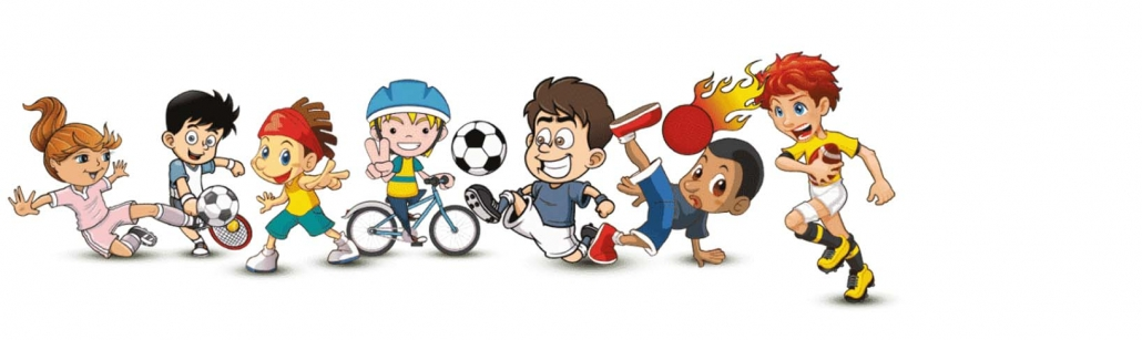Schools PE Coaching Company - PE Support and More 5