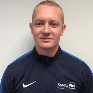Ben Sports Plus Scheme General Manager