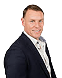 Andy Mulligan Sports Plus Scheme CEO