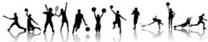 pe and Sport premium funding requirements Birmingham
